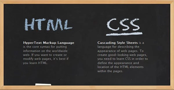 How to start Learning HTML CSS basics?