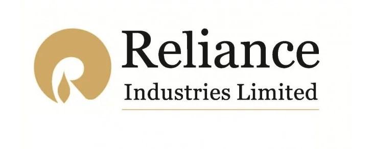 Reliance Jio to Share RCom's Telecom Tower Infrastructure for 4G