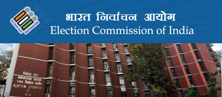 Election Commission issues Guidelines on use of Social Media in Election Campaigning