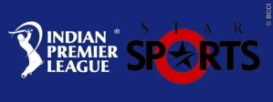Star India bags Digital Distribution rights for IPL 2014 from Time Internet, YouTube Kicked OutStar India bags Digital Distribution rights for IPL 2014 from Time Internet, YouTube Kicked Out