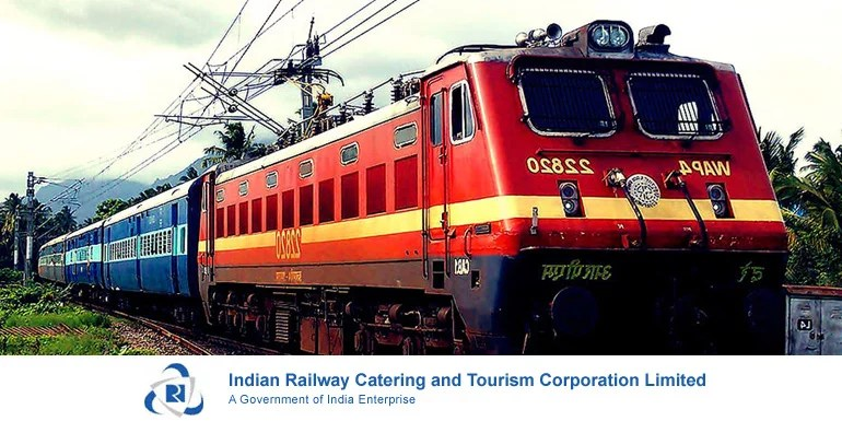 IRCTC forces 35 seconds Wait period to book Train Tickets