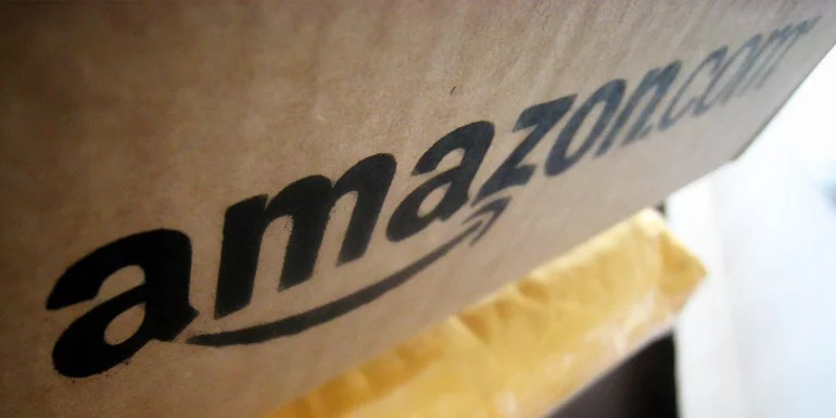 No refund for Electronic Products on Amazon India , Replacement only