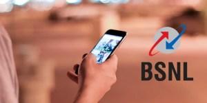 BSNL launches 3G Night Data STVs with 5 paise per MB data tariff