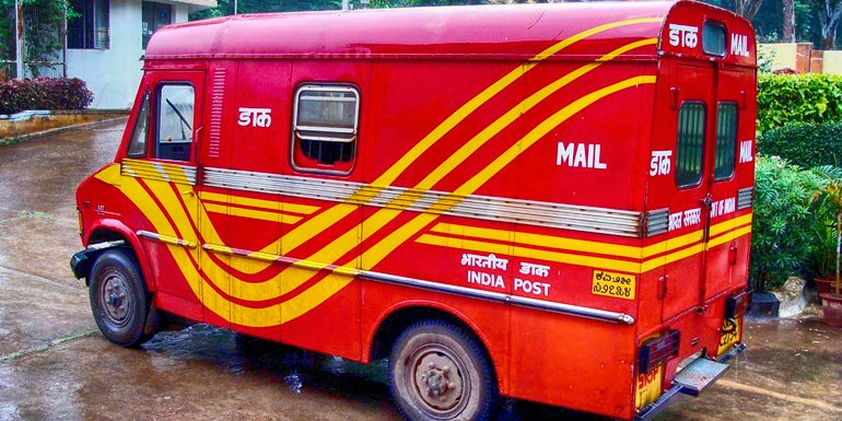 Now call toll free number '1924' to raise complaints against
