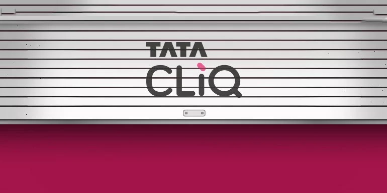Tata Group to enter Indian e-commerce market, to launch Tata CLiQ