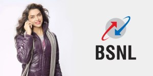 BSNL launches new Voice STVs with up to 62000 sec talk time to any Network