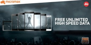 Reliance Jio 4G preview offer now available for Micromax 4G smartphones