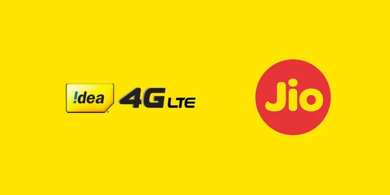 Idea Cellular to provide more points of interconnection for Reliance Jio