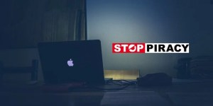 Viewing Pirated films online is not a Crime - Bombay HC