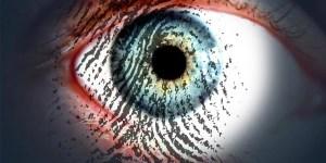 UIDAI finds data breach in Aadhaar system - Multiple transactions via same Fingerprint