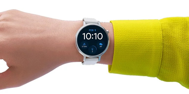 Google releases Android Wear 2.0, launches LG Watch Style and Sport
