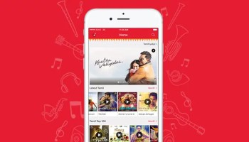 Airtel now Offers up to 1 2GB Free data on downloading Airtel Apps
