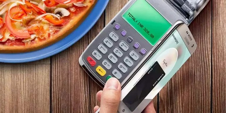 Samsung Pay launched in India, Supports Cards and Digital Wallets