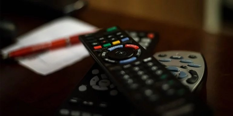 Now get 100 TV Channels for Rs 130, Know the price of each Paid channel - TRAI