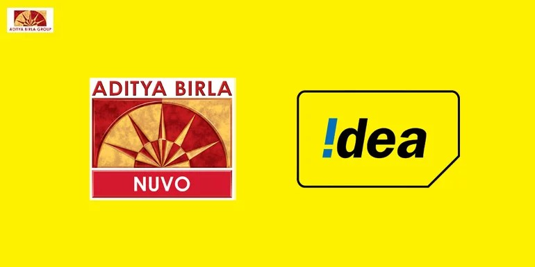 Aditya Birla Idea Payments Bank gets final RBI licence to start Payments Bank