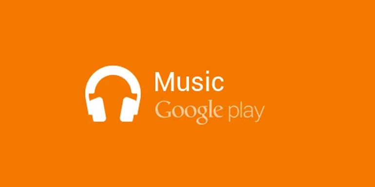 Google brings music streaming service under Play Music in India