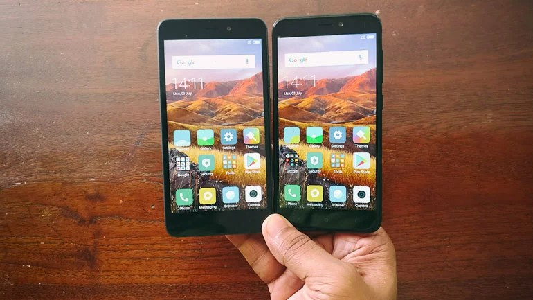 Redmi 4 and Redmi 4A Review