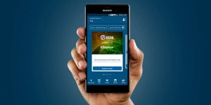 BSNL Launches a Semi-Closed Wallet Powered By Mobikwik