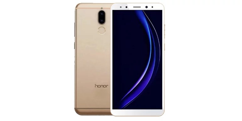 Honor 9i launched in India with dual Cameras on Front and Back, 4G VoLTE