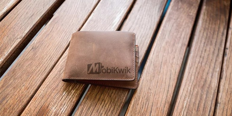 Frauds Pick Pocketed Rs 19 Crore From Mobikwik Wallet