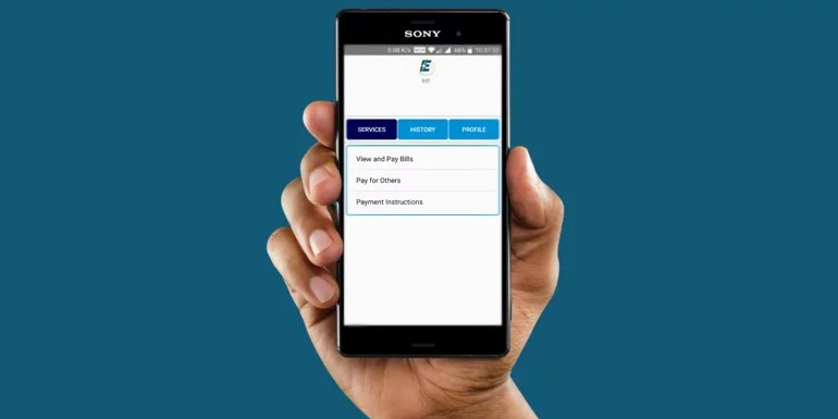 Kerala State Electricity Board Gets A Mobile App, Shifts To NACH Payment