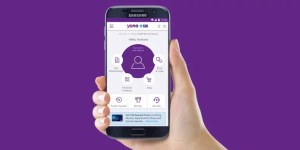 SBI Launches YONO Lifestyle Cum Banking Portal And App