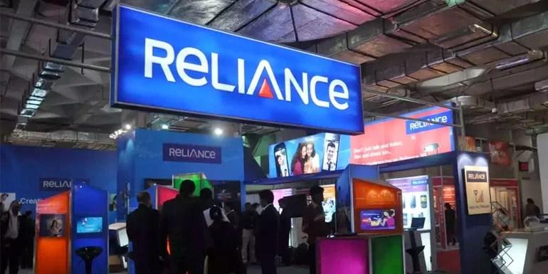 RCom exits RBI's SDR Framework, Debit to get reduced by over 85 percent