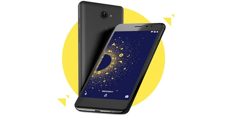 10.or D unveiled with Snapdragon 425 SoC, up to 3GB RAM and 4G VoLTE