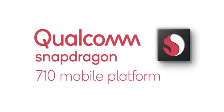 Qualcomm Snapdragon 710 Unveiled With Premium Tier Features