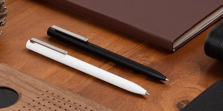 Mi Rollerball Pen