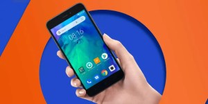 Redmi Go android Go edition smartphone launched in India