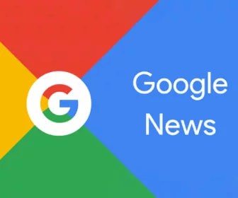 Follow datareign on Google News: Get everything happening on Indian Telecom, DTH, Gadgets, Digital India and more. (Don't forget to click the 'star')