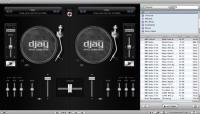 Trends in 2012 for DJs and Party Events djay 18