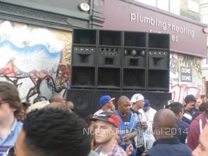 Notting-Hill-Carnival-2014-Street-Sound-System-12
