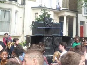 Notting-Hill-Carnival-2014-Street-Sound-System-16