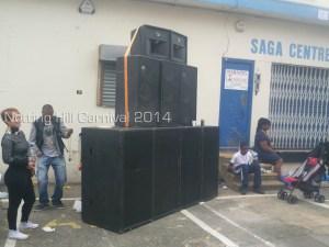 Notting-Hill-Carnival-2014-Street-Sound-System-23