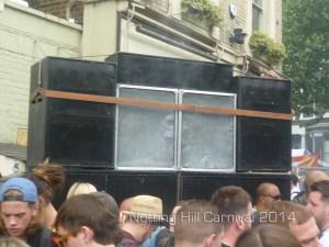 Notting-Hill-Carnival-2014-Street-Sound-System-5