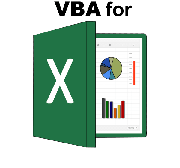 VBA for Excel