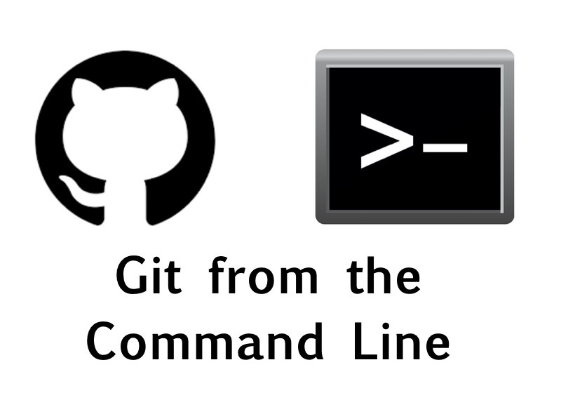 Git from the Command Line