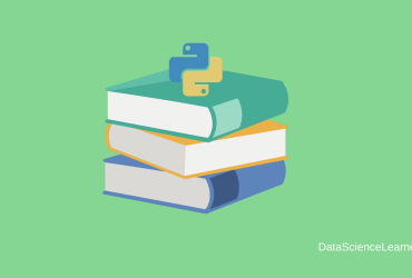 Best Book for Learning Python