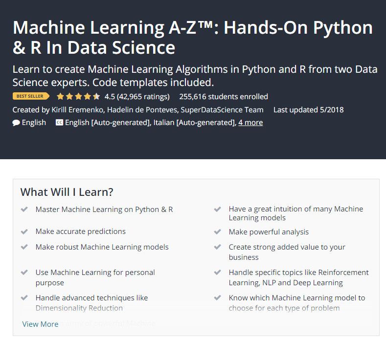 Machine Learning A Z™ Hands On Python R In Data Science Udemy.png