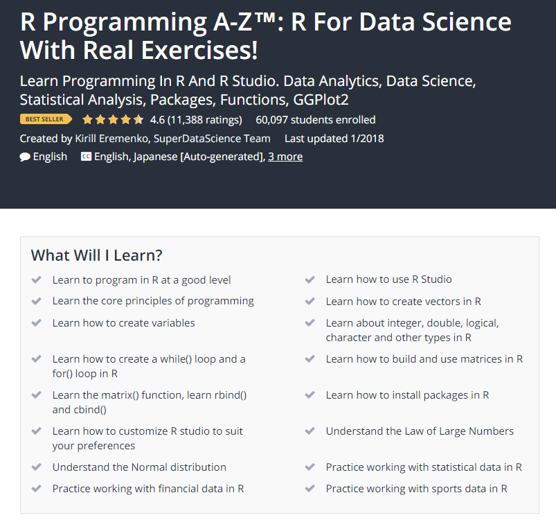 R Programming A Z™ R For Data Science With Real Exercises Udemy.png