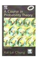 Probability for Data Science Books