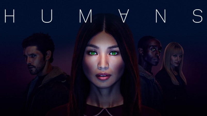 humans-tv-shows