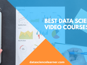 BEST DATA SCIENCE VIDEO COURSES.png