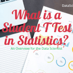 student t test featured image