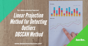 dbscan outliers method featured image