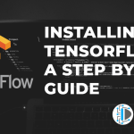 Install TensorFlow in Pycharm featured image