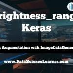 Brightness_range Keras featured image