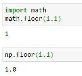 """""""Math"""